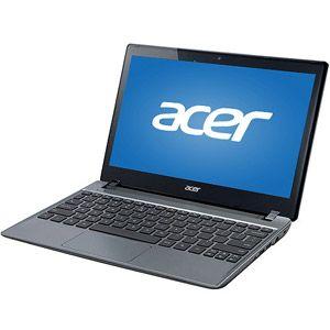 Acer C710-2856 Chromebook