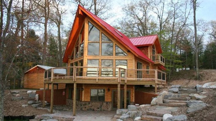 eloghomes com gallery of log homes dream home pinterest