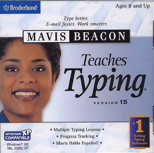 mavis beacon teaches typing platinum 20 crack