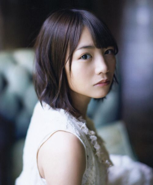 北野日奈子の画像 p1_12