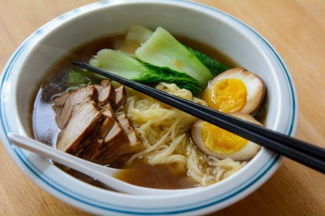 Pork Belly Onigiri Recipes — Dishmaps