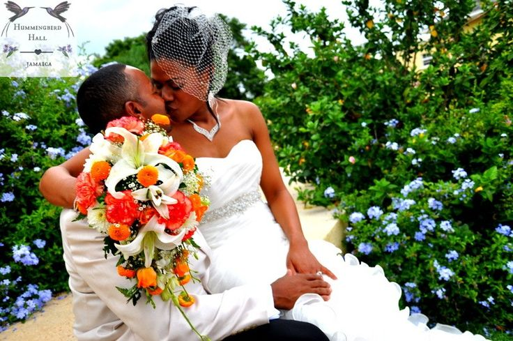 Wedding Flowers Montego Bay Jamaica : Pin by hummingbird hall jamaica on bouquets boutonnieres