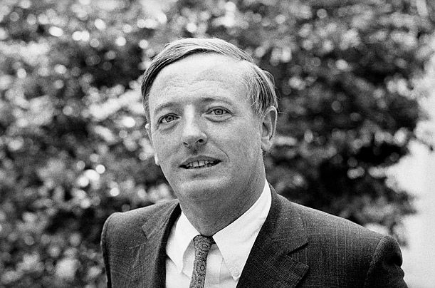 william f buckley jr Visit amazoncom's william f buckley jr page and shop for all william f buckley jr books check out pictures, bibliography, and biography of william f buckley jr.