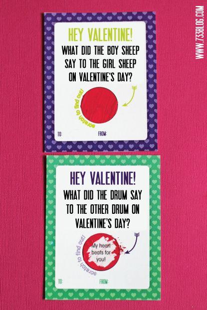 valentines jokes and humor