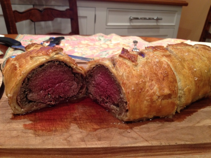 ... recipes/tyler-florence/the-ultimate-beef-wellington-recipe2/index.html