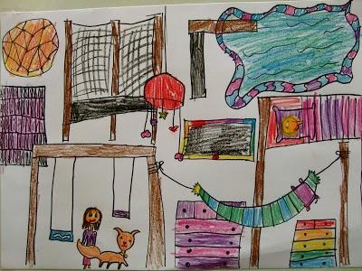 Design Your Dream Bedroom Homes Theme Pinterest