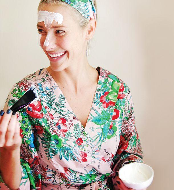 Face Mask Match-Up | #OrganicSpaMag #OSMSkinCare