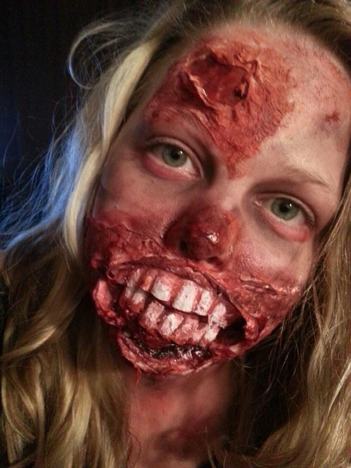 Ripped Mouth - Sexy Porno Pics