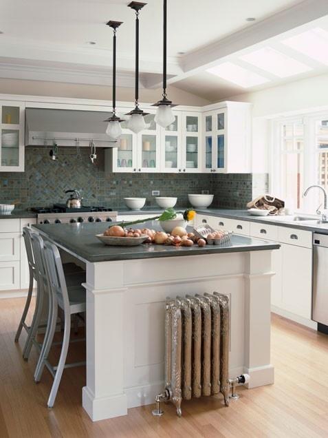 kitchen designs eat in me moi pinterest