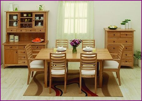 Get discount on office and home furniture from www.freeshopdeal.com