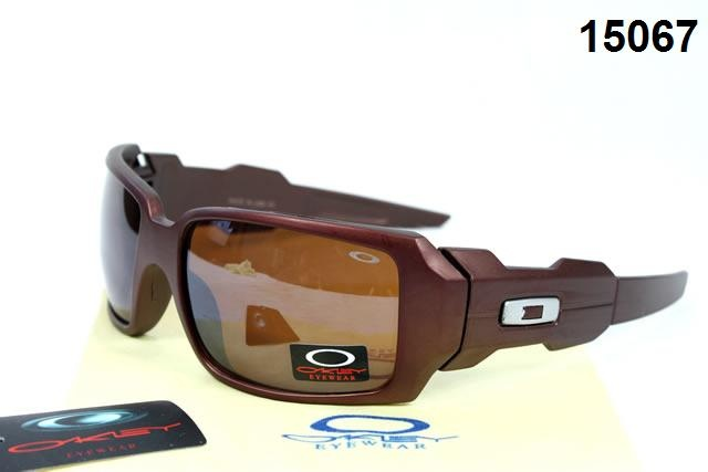 Sunglasses,2013 New collection, top quality with most favorable price