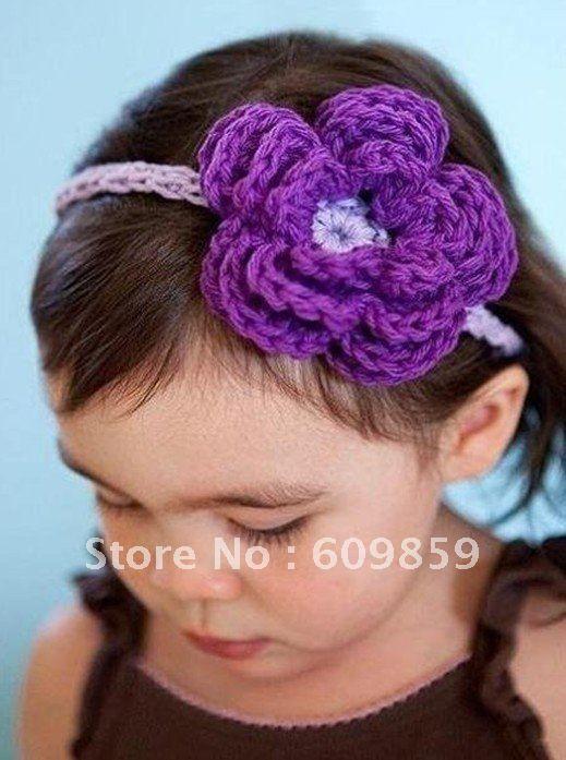 cute and crochet! Crochet Pinterest