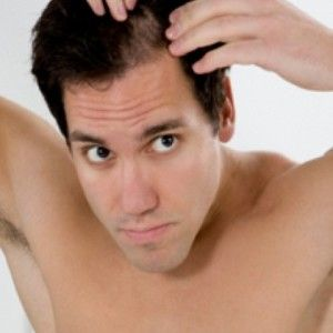 helping make hair loss history Male pattern hair loss is thought to be caused by a combination of family history resulting in increased hair loss how propecia works thus helping to reverse.