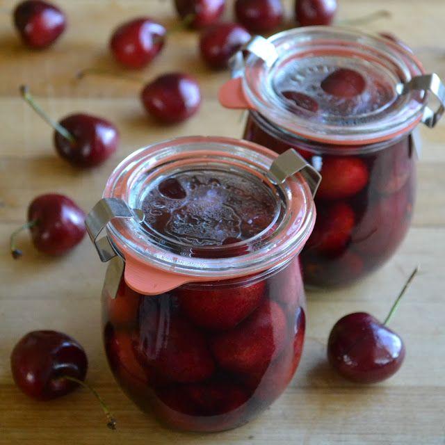 ... (or cherry liqueur) 1/4 cup Amaretto 1/4 cup Pom pomegranate juice