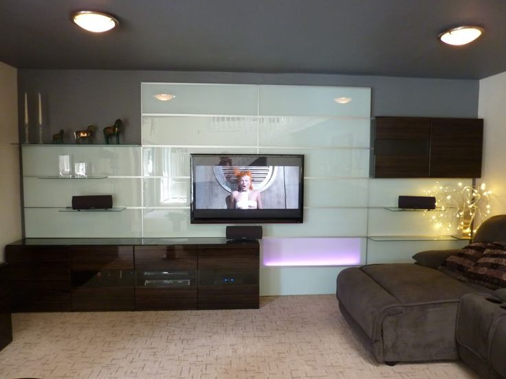 any idea where i can get a framsta half length glass shelf ikea. Black Bedroom Furniture Sets. Home Design Ideas
