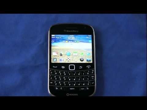 tracking blackberry z10