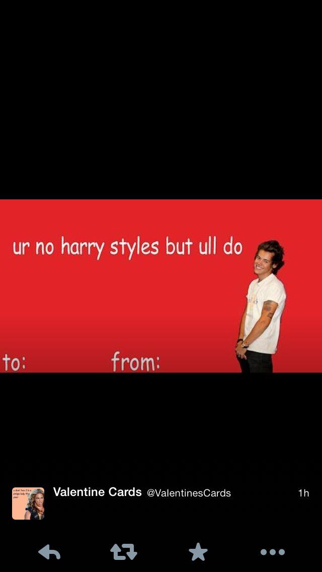 harry styles valentines day imagines tumblr