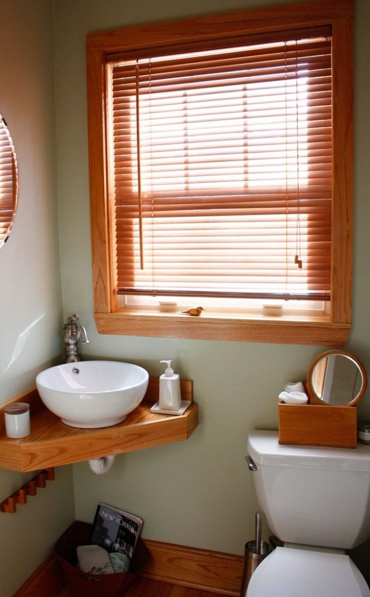 Small bathrooms pinterest
