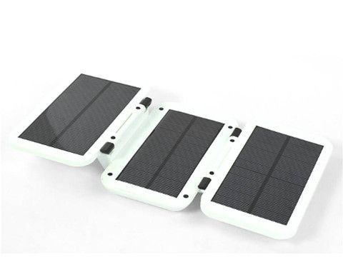 Pin by The Solar Planet Store on Handy Solar Chargers | Pinterest