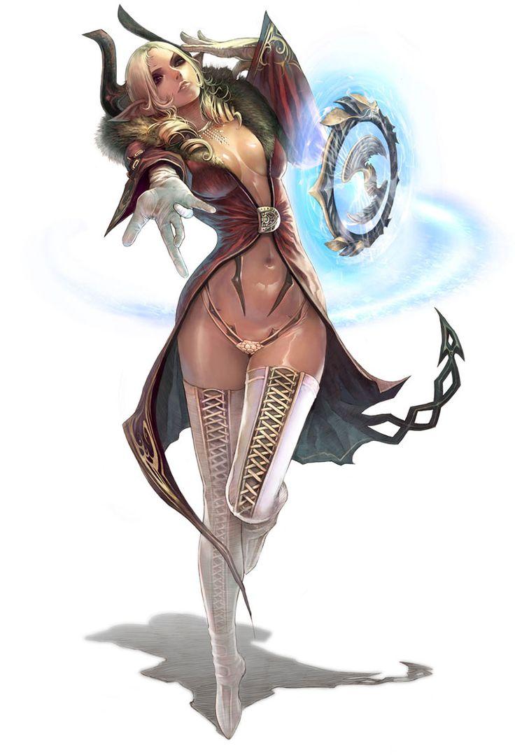 Tera Castanic Female Related Keywords - Tera Castanic Female Long Tail Keywords KeywordsKing