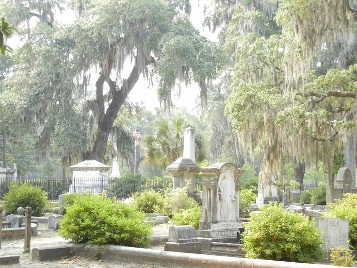 Pin By Andrea Mcclelland On Savannah Ga Historic District Pinterest