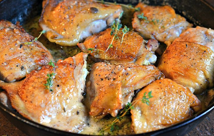Spatchcock Brined Chicken With Roast Carrots & Potatoes Recipes ...