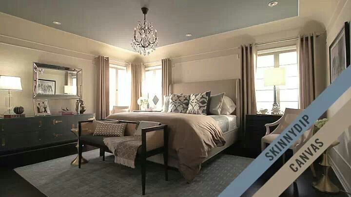 jeff lewis paint color home is where the heart is pinterest