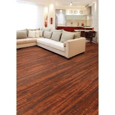 Pin by melissa drapp on for the home pinterest - Hampton bay flooring home depot ...