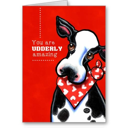funny valentine cards diy