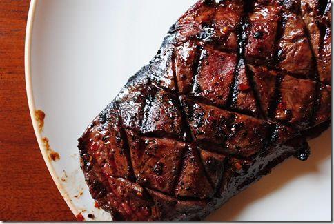 flank steak   Recipes   Pinterest