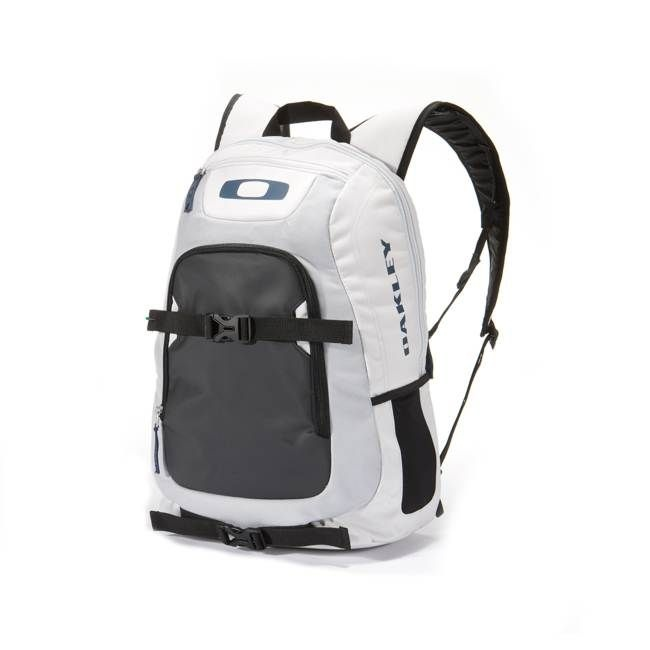 a44a776f6fc6 Oakley Backpacks Amazon Uk « Heritage Malta