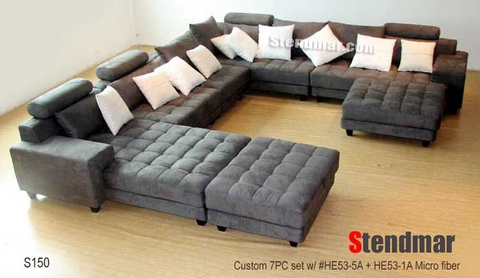 Chaise as well small living room with gray sofa on ashley furniture