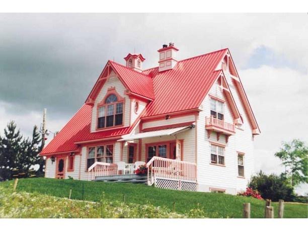 Gothic Revival Gothic Revival Homes Pinterest