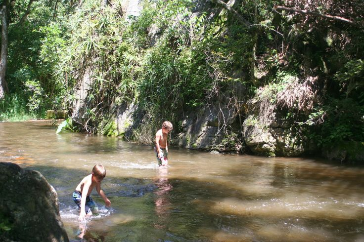 Sabie South Africa  city pictures gallery : Sabie, South Africa. | The Outdoors | Pinterest