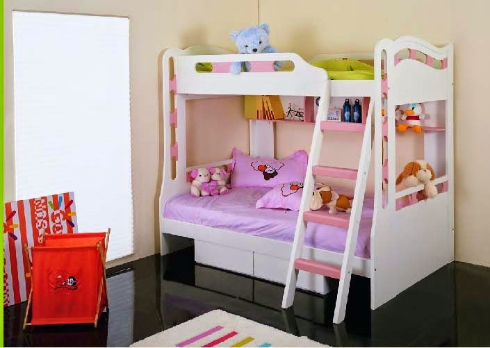 discount kids bedroom furniture best home design pinterest