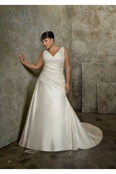 plus size wedding dresses milwaukee wi wedding short dresses
