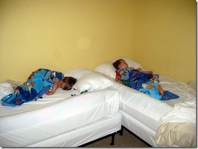 Bed Bumpers With Pool Noodles