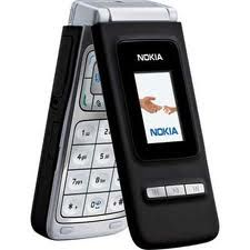 nokia 5233 mobile tracking free software for making business cards