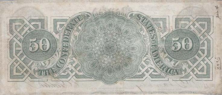 dollar jefferson davis highway