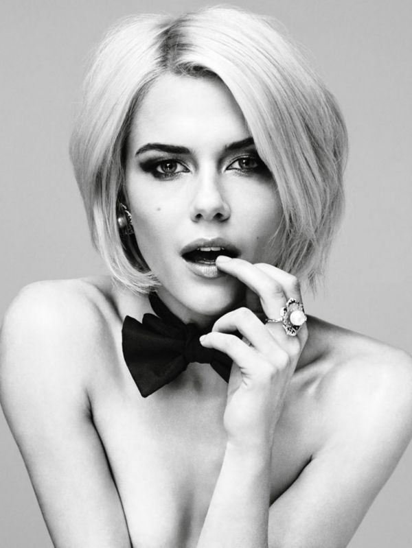 Rachel Taylor - serious brow envy! She is absolutely stunning and an Aussie! #model #fashion #beauty #proud