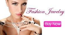 Cheap women clothing online store - TinyDeal