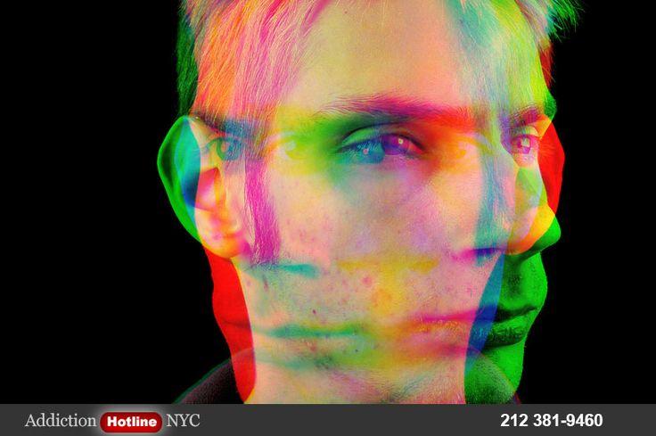 Addiction Hotline New York NY