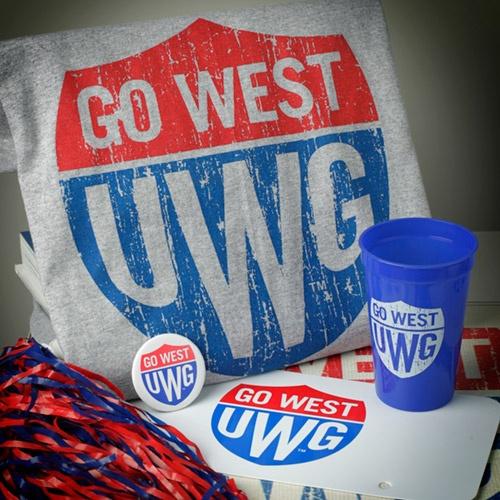 UWG   Online – CourseDen - University of West Georgia