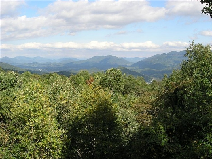 Tennessee cabin rentals and vacation homes vrbo - Cabin Rentals In Nc Mountains By Owner Modern Home Design And