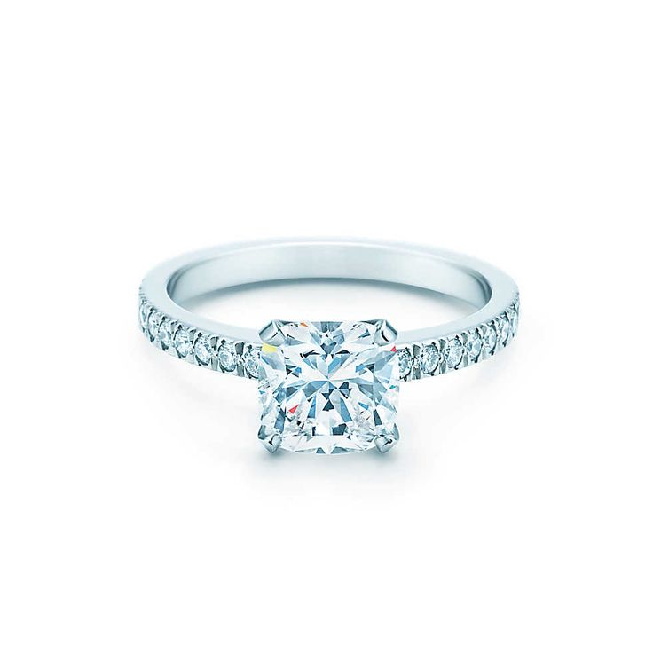 Tiffany Novo - dream ring!