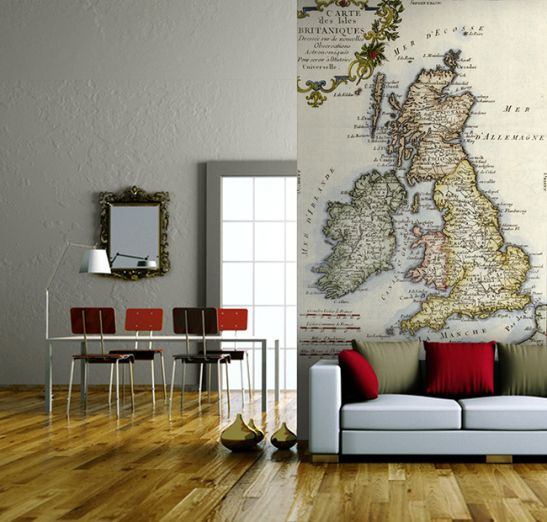 Wallpapered_Britain-antiques-map1