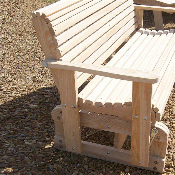 La cypress swings cg outdoor rollback glider outdoor living showroom