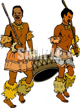 african drum clip art home gt clipart gt people gt native 94 of 172