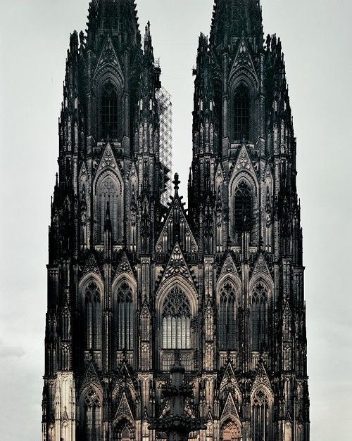 cathedral | Architecture | Pinterest