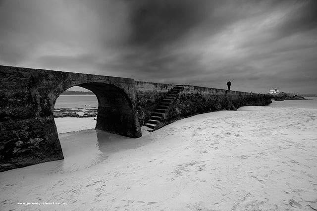 Paseo fotográfico con Sergio Cuevas. | Flickr - Photo Sharing!